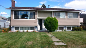 Whole house for rent on Northshore