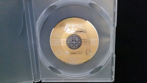 Legend Of Zelda: Wind Waker for GameCube - disc only