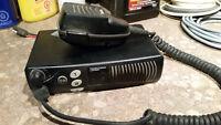 Motorola Radius SM50 Two Way Radio