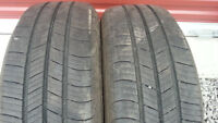 Michelin size 185 65 15 all season