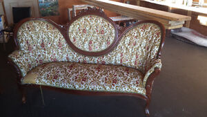 Kimball Victorian Furniture