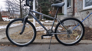 Bicycle for Sale (2 available)