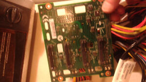 IBM 3200 M2 Power Supply and Wire Harness London Ontario image 3