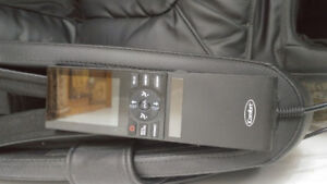 Therapic Massage Chair