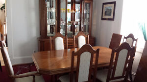 Buy Or Sell Dining Table Sets In Cape Breton Furniture Kijiji Class