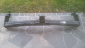 Reese Towpower Hitch Receiver 51033
