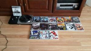 Jeux de Playstation 3