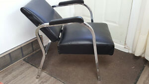 Salon sink chair for sale