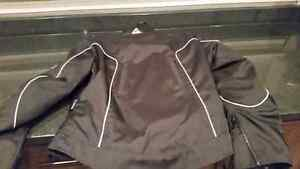 Ladies extra Small Motorcycle Jacket
