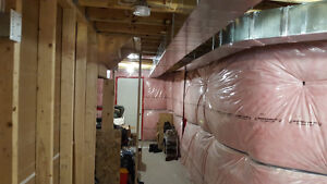 drywall mud and taping ceiling repairs Kitchener / Waterloo Kitchener Area image 6