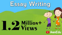 Canada best writing services