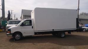 2006 GMC 3500 duramax diesel
