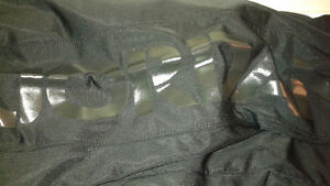 JORDAN TRACK PANTS 2 PAIRS-$20.EACH FIRM Peterborough Peterborough Area image 4