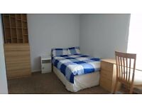 Double room in SW8 to let