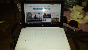 surface rt model 1516 10 inch screen