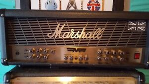 Marshall mode four 350 watts