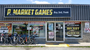 Wanted paying up to 75% of retail on your vintage video games