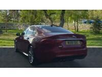 2018 Jaguar XF 2.0d (180) R-Sport AWD - Privacy - Rear Camera - Auto Saloon Dies
