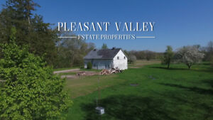 3 Vacant Land  Lots for Sale for Estate Property