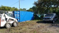 2002 Ford F-350 Lariat Pickup Truck PARTS !!! PARTS!!! PARTS!!!