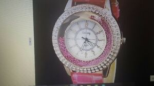 Watches for woman brand new very nice and high quality