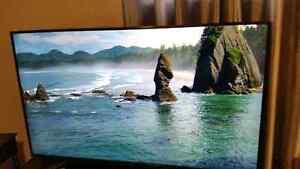 "65"" LG 4K UHD 240Hz Smart TV"