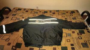 Vêtements (ensemble) de motoneige Yamaha-160$ Saguenay Saguenay-Lac-Saint-Jean image 1