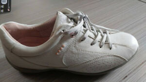 ecco golf shoes size 40