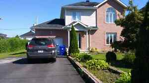 For quick sale/Investors welcome (1-2pm open house Dec 11)