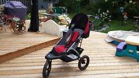 Schwinn Baby Stroller For Sale