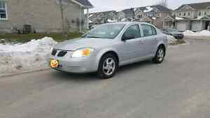 2006 Pontiac G5 Pursuit with Winter Tires CERTIFIED & ETESTED