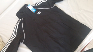 Addidas perfect for gift brand new