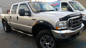 2004 Ford Other XLT Pickup Truck