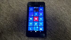 NOKIA 635 WINDOWS PHONE UNLOCKED