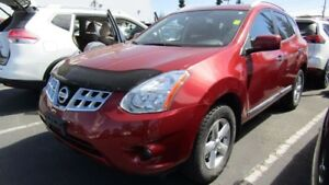 2013 Nissan Rogue SE AWD SPECIAL EDITION!