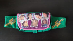 Baby-sitters Club Fanny Pack