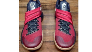 Kyrie Irving 2 -- 8/10 condition