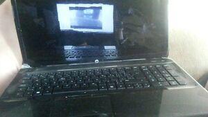 parts laptop