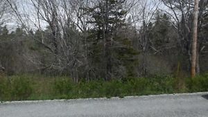 Land For Sale Egypt Road Yarmouth Co.