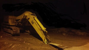 Borrow from us to Purchase Heavy Equipment! We LEND TO ALL