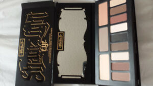 BLOWOUT! Eye Contour palette!
