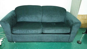 Sofa Bed GREAT CONDITION London Ontario image 1