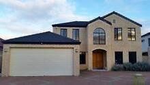 Walking to Curtin, great rooms available in Karawara Karawara South Perth Area Preview