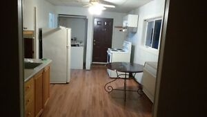 2 bedroom fo rent at 1012 first street