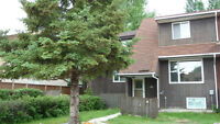 3 Bedroom Townhouse For Sale - Great Starter Home!