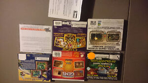 12+ Classic Puzzle PC Games Kitchener / Waterloo Kitchener Area image 4