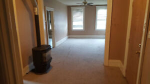 ON HOLD Hagersville Upper Apartment 2 bedroom