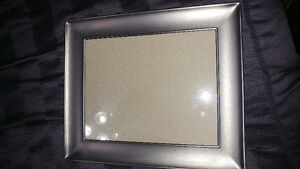 Picture frame 10.5x13