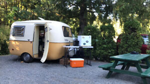 Boler Buy Or Sell Campers Amp Travel Trailers In Canada