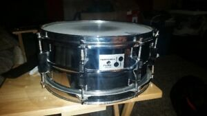 Sonor Performer snare